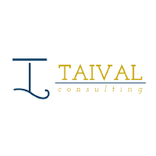 TAILVAL CONSULTING